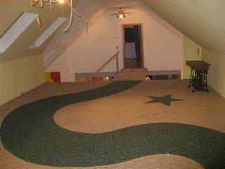 steinteppich natursteinteppich balkonbelag. Black Bedroom Furniture Sets. Home Design Ideas