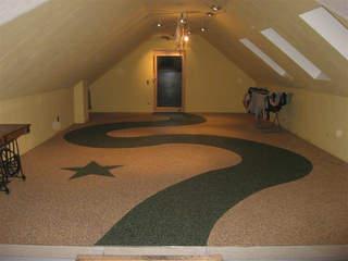 steinteppich,Natursteinteppich,Balkonbelag,terrassenabdichtung,kunstharzboden,Terrassenbelag,